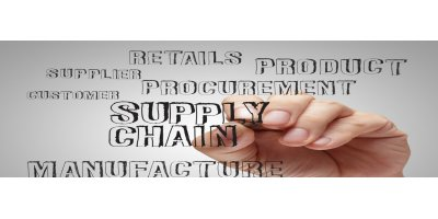 Kelmac Group - Supply Chain Assessment Service