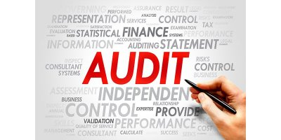 Assurance Auditing Services