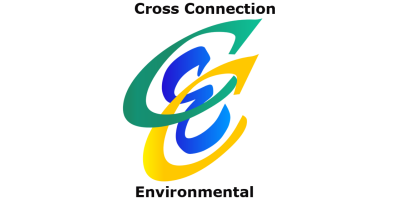 Cross Connection Environmental