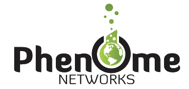 Phenome-Networks