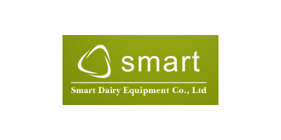 Smart Dairy Equipment Co.,Ltd.