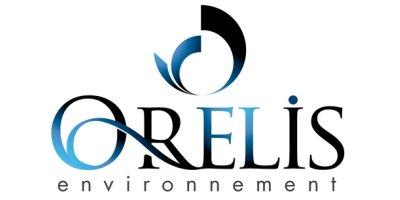 Orelis Environnement SAS