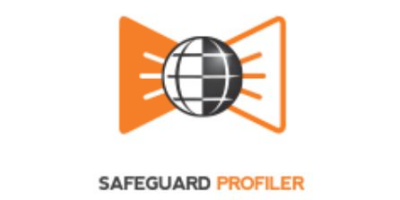SafeGuard Profiler - a brand by ACM Facility Safety