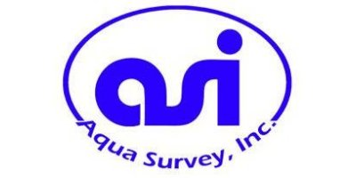 Aqua Survey, Inc.