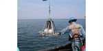 Benthic Grab Sampling Services