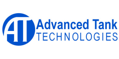 Advanced Tank Technologies L.L.C.