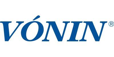 Vónin Ltd.
