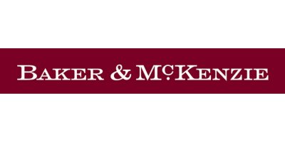 Baker & McKenzie`s Global Environment Practice