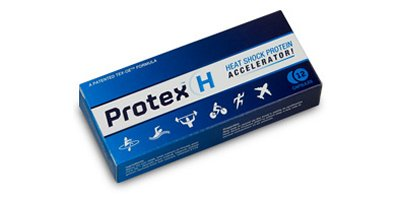 Protex-H - Heat Shock Proteins