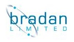 Bradan Limited