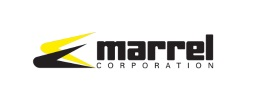 Marrel Corporation