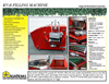 AgriNomix - Model KV-S - Filling Machine - Brochure