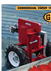 Commercial Sweep Tractor.pdf