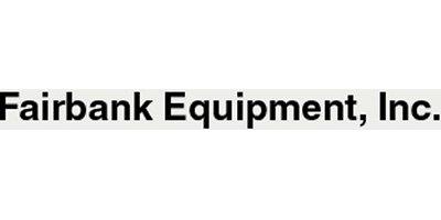 Fairbank Equipment, Inc.