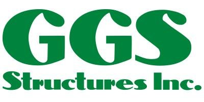 GGS Structures Inc.