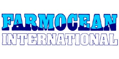 Farmocean International AB