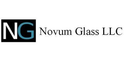 Novum Glass LLC