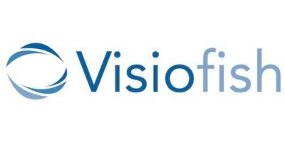 Visiofish Technology SL
