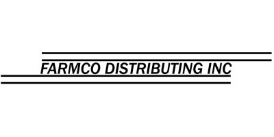 Farmco Distributing Incorporated
