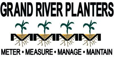 Grand River Planters