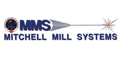 Mitchell Mill Systems Canada Ltd