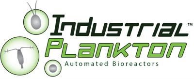 Industrial Plankton Inc.