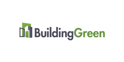 BuildingGreen, LLC