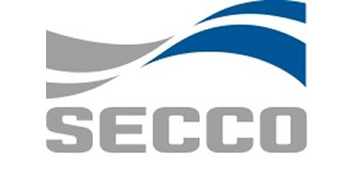 Ventilation Secco International Inc.