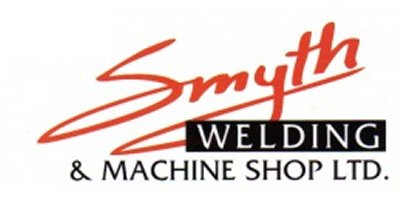 Smyth Welding & Machine Shop Ltd.