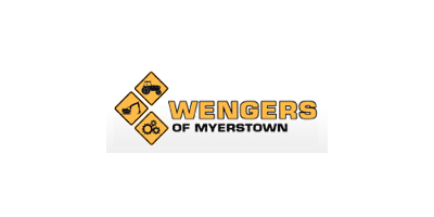 Wengers of Myerstown