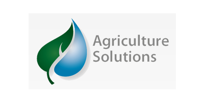Agriculture Solutions Inc.