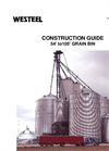 Commercial Bin Construction Guide
