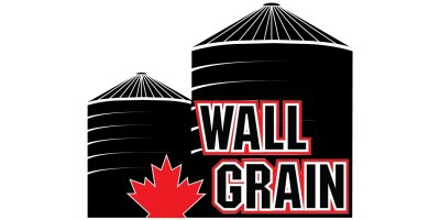 Wall Grain Handling Systems