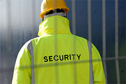 Certified Project Security Officers