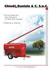 Truck Tanks Brochure