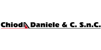 Chioda Daniele & C. S.n.C.