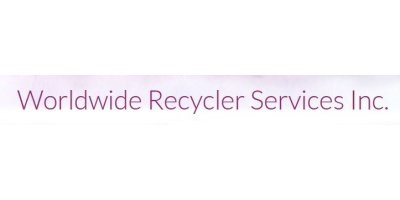 Worldwide Recycler Services Inc