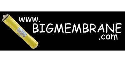 BigMembrane.com