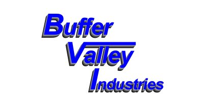 Buffer Valley Ind
