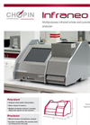 Infraneo - Infrared Analyzer Brochure