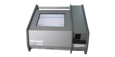 Infraneo  - Model junior - Infrared Analyzer