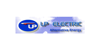 LP Electric Srl
