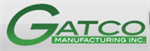 Grain Air Tubes by Gatco: Aeration To Improve Grain Storage- Video
