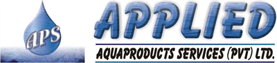 Applied Aquaproducts Services PVT LTD