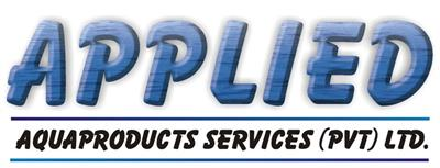 Applied Aquaproducts Services