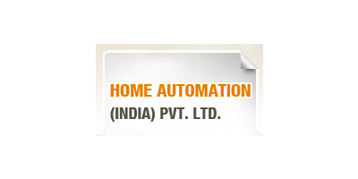 Home Automation (India) Pvt. Ltd