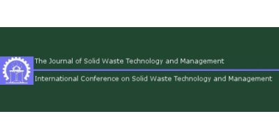 The Journal of Solid Waste Technology and Management