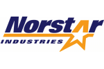 Norstar Industries