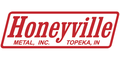 Honeyville Metal Inc.