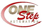 One-Step Automation